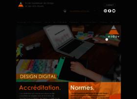 ecole-design.com