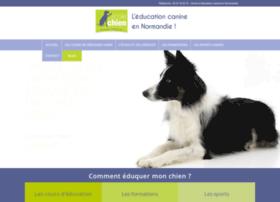 ecole-du-chien.fr