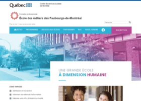 ecole-metiers-faubourgs.csdm.ca