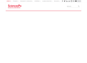 ecoledoctorale.sciences-po.fr
