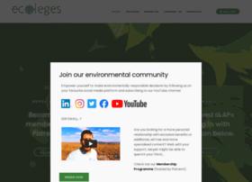 ecoleges.co.za
