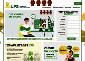 ecolelps.com