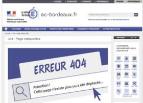 ecoles33.ac-bordeaux.fr