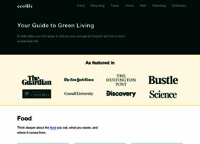 ecolife.com