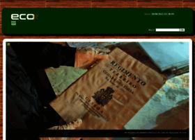 ecolifeonline.com.br