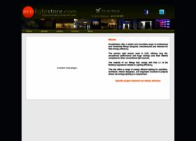 ecolightstore.com