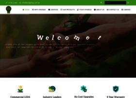 ecolightup.com.au
