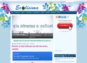 ecolisima.com