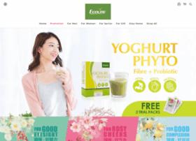 ecolite.com.my