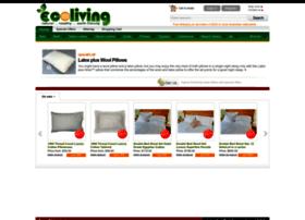 ecoliving.com.au