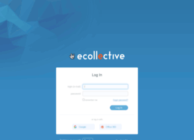 ecollective.5pmweb.com