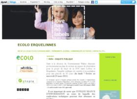 ecoloerquelinnes.skynetblogs.be