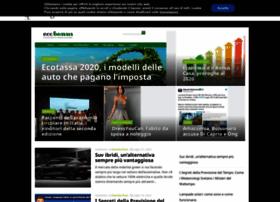 ecologiae.com