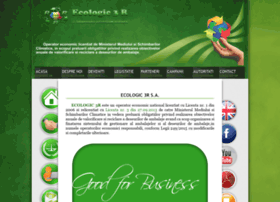 ecologic3r.ro