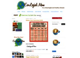 ecologicalmom.com