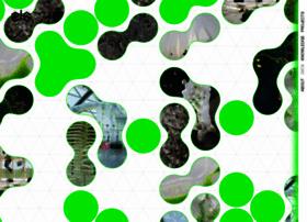 ecologicstudio.com