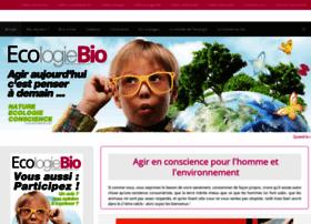 ecologie-bio.com
