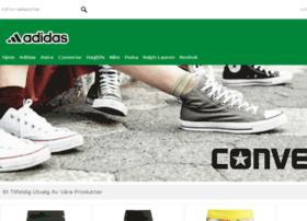 ecologie-online.com