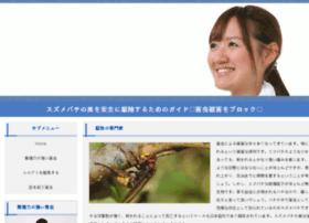 ecologiesoflearning.org