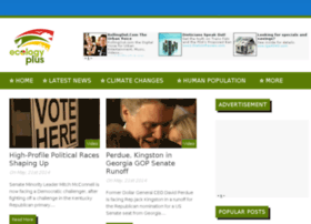 ecology-plus.com