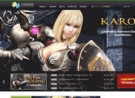 ecoltactics.gamescampus.com