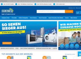 ecom.euronics.de