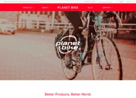 ecom1.planetbike.com