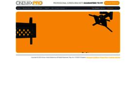 ecom3.armourhome.co.uk