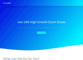 ecomaccelerator.com
