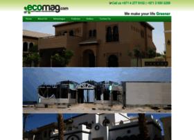 ecomag.com