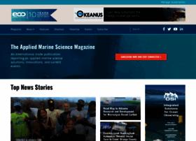 ecomagazine.com
