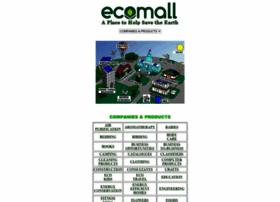 ecomall.com