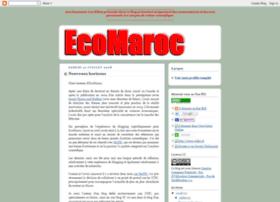 ecomaroc.blogspot.com