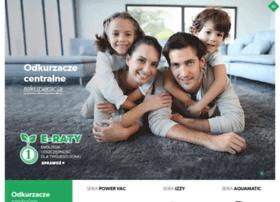 ecomax.info.pl