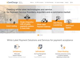 ecomcharge.com