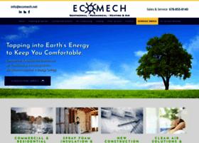 ecomech.net