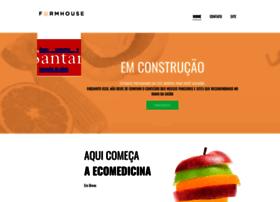ecomedicina.com.br