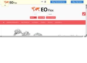 ecomeoflex.in