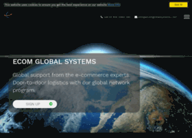 ecomglobalnetwork.com
