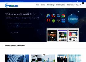 ecomgolive.ie