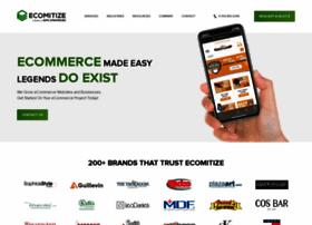 ecomitize.com