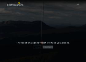 ecomlocations.com
