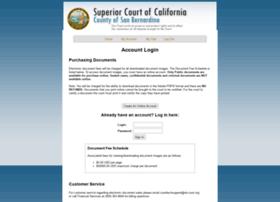 ecomm1.sb-court.org