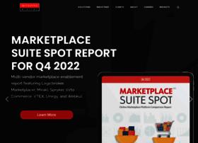 ecommerce-best-practices.com