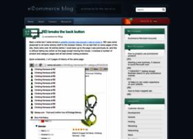 ecommerce-blog.org
