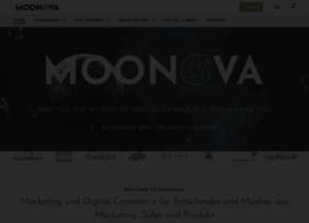 ecommerce-conference.de