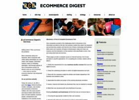 ecommerce-digest.com