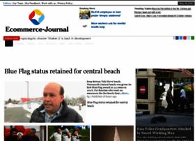ecommerce-journal.com