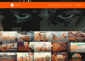 ecommerce-rebeldesonline.com