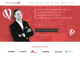 ecommerce-school.it